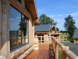 The Farmhouse - Yorkshire Dales - 950831 - thumbnail photo 19