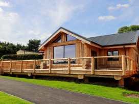 The Farmhouse - Yorkshire Dales - 950831 - thumbnail photo 1