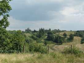 Upper Caerfaelog - Mid Wales - 950834 - thumbnail photo 29