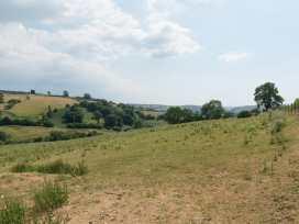 Upper Caerfaelog - Mid Wales - 950834 - thumbnail photo 31