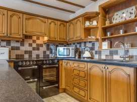 Upper Caerfaelog - Mid Wales - 950834 - thumbnail photo 9