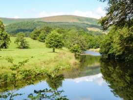 Squirrel Lodge - Yorkshire Dales - 950869 - thumbnail photo 16