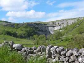 Squirrel Lodge - Yorkshire Dales - 950869 - thumbnail photo 25