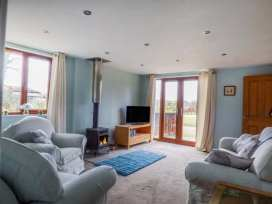 Meadow View - Norfolk - 950870 - thumbnail photo 3