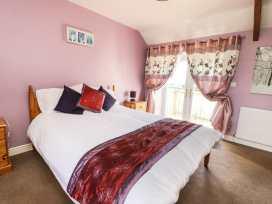 Pointer Dog House - Lake District - 950872 - thumbnail photo 12