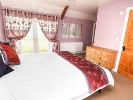 Pointer Dog House - Lake District - 950872 - thumbnail photo 13