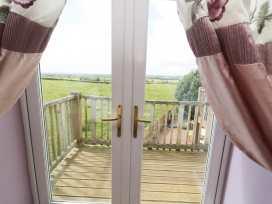 Pointer Dog House - Lake District - 950872 - thumbnail photo 14