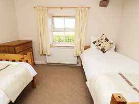 Pointer Dog House - Lake District - 950872 - thumbnail photo 16