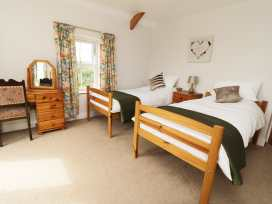 Pointer Dog House - Lake District - 950872 - thumbnail photo 17