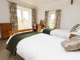 Pointer Dog House - Lake District - 950872 - thumbnail photo 18