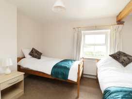 Pointer Dog House - Lake District - 950872 - thumbnail photo 19
