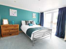 Pointer Dog House - Lake District - 950872 - thumbnail photo 21