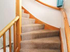 Pointer Dog House - Lake District - 950872 - thumbnail photo 11