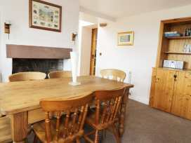Pointer Dog House - Lake District - 950872 - thumbnail photo 9