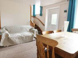 Pointer Dog House - Lake District - 950872 - thumbnail photo 7