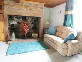 Pointer Dog House - Lake District - 950872 - thumbnail photo 6