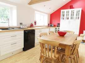 Pointer Dog House - Lake District - 950872 - thumbnail photo 10