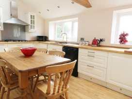 Pointer Dog House - Lake District - 950872 - thumbnail photo 8