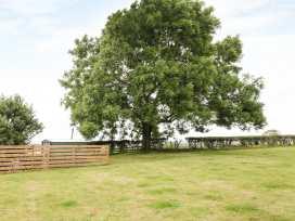 Pointer Dog House - Lake District - 950872 - thumbnail photo 27
