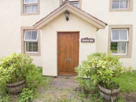Pointer Dog House - Lake District - 950872 - thumbnail photo 2