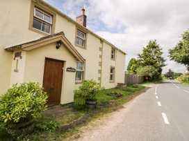 Pointer Dog House - Lake District - 950872 - thumbnail photo 24