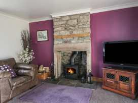 Pointer Dog House - Lake District - 950872 - thumbnail photo 4