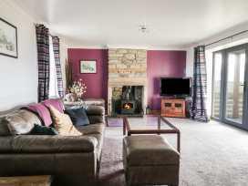 Pointer Dog House - Lake District - 950872 - thumbnail photo 3