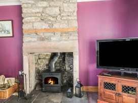Pointer Dog House - Lake District - 950872 - thumbnail photo 5