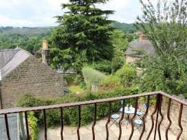 Skyview Cottage - Peak District - 950920 - thumbnail photo 16