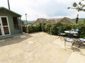 Skyview Cottage - Peak District - 950920 - thumbnail photo 17