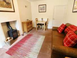 27 Bongate - Lake District - 950945 - thumbnail photo 3