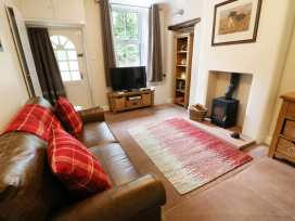 27 Bongate - Lake District - 950945 - thumbnail photo 4