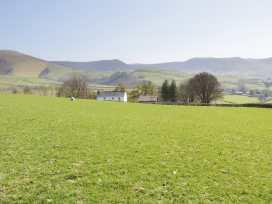 Bryndan - Mid Wales - 950951 - thumbnail photo 25