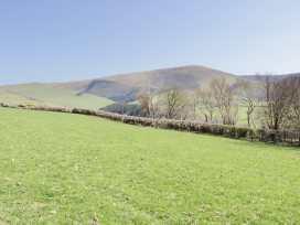 Bryndan - Mid Wales - 950951 - thumbnail photo 28
