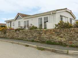 11 Pendarves - Cornwall - 951006 - thumbnail photo 2