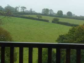 Meadow View - Cornwall - 951017 - thumbnail photo 12