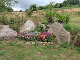 Constance - Cornwall - 951065 - thumbnail photo 16
