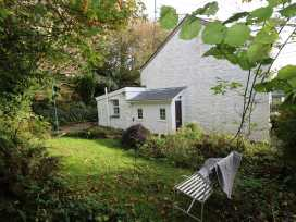 Tinners Cottage - Cornwall - 951073 - thumbnail photo 20