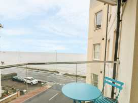25 Ocean View - North Wales - 951099 - thumbnail photo 16