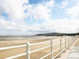 25 Ocean View - North Wales - 951099 - thumbnail photo 19