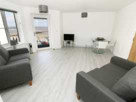 25 Ocean View - North Wales - 951099 - thumbnail photo 3