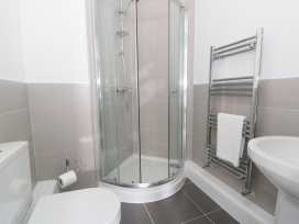 25 Ocean View - North Wales - 951099 - thumbnail photo 14
