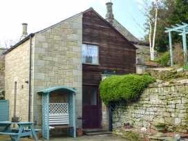 Bonny Barn - Northumberland - 951100 - thumbnail photo 2