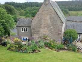Bonny Barn - Northumberland - 951100 - thumbnail photo 1