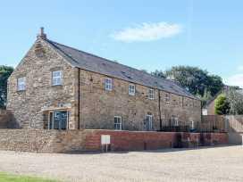 The Granary - Northumberland - 951105 - thumbnail photo 1