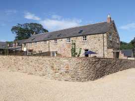 The Granary - Northumberland - 951105 - thumbnail photo 5