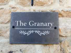 The Granary - Northumberland - 951105 - thumbnail photo 7
