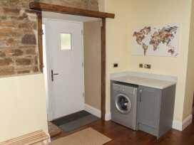 The Granary - Northumberland - 951105 - thumbnail photo 25