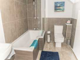 The Granary - Northumberland - 951105 - thumbnail photo 33