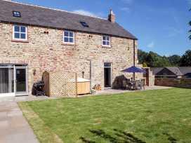 The Granary - Northumberland - 951105 - thumbnail photo 43